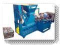 Compactadoras de Latas de Aluminio