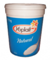 Yoghurt Natural 1 kg