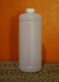 Botella 1