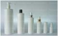 Botellas cilindricas