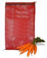 Arpilla para zanahoria