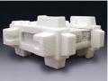 ARPAK® Expanded Polyethylene