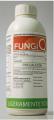 Fungicida por Control Biológico