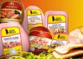 Etiquetas para la Industria Alimenticia