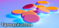 Ingredientes farmaceuticos