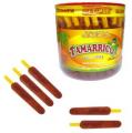 Tamarrico de chile
