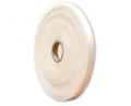 Esponja de Poliuretano adhesivo una cara