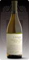 Vino Chardonnay, Viognier, Pinot Noir, L.A. Cetto