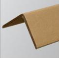 Esquinero para embalaje