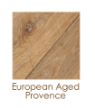Linea europea clasica
