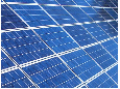 Modulos Fotovoltaicos
