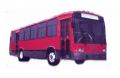 Autobuses y Carrocerías Sultana