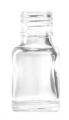 Envase de cristal para perfumes Demo
