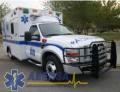 Ambulancia Tipo I