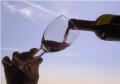 Vino de Rioja