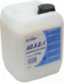 Detergente AD.S.E.-I