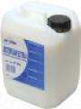 Detergente alcalino DETERFOAM EXTRA-I