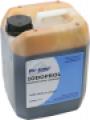 Desinfectante IODOPROL