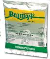 Fungicida Promyl