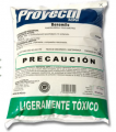 Fungicida Proyectil