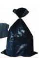 Bolsa para basura