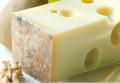 Sabor lacteos y queso TasteEssentials