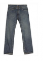 Pantalon de Vaquero
