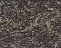 Granito Baltic Green