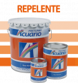 Impermeabilizante Repelente