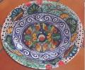 Ovalines decorados