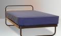 Cama Extra Hotelera Modelo 1310