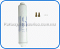 Filtro de Agua para Refrigerador Externo Universal WF-10