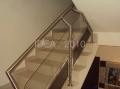Barandas Idea 2010