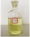 Aceite L-Turpentine