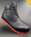 Zapatos Borcegu Ranger