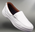 Zapatos Choclo OD3 Blanco