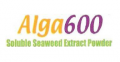 Fertilizante Alga 600
