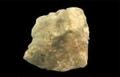 Minerals nonmetallic
