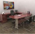 Mueble ejecutivo