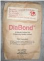 Adsorbente de Micotoxinas DiaBond®