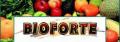 Bioestimulante Bioforte
