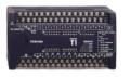 Micro PLC Toshiba