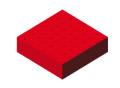 Piso Modular Aislante ML-010