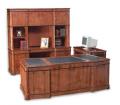 Muebles para oficina Línea Clasica