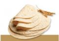 Tortilla de maíz de 11cm de diametro