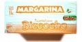 Margarina El Sabino