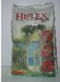 Insecticida Biflex 0.2G