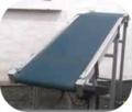 Conveyors con banda antiestatica