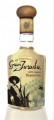 Tequila Reposado 750 ml
