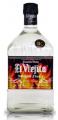 Tequila el Viejito plata